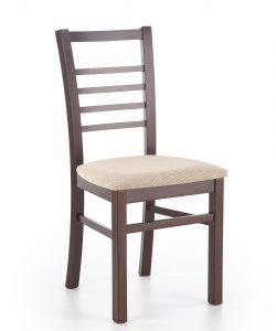 Kėdė BH1138