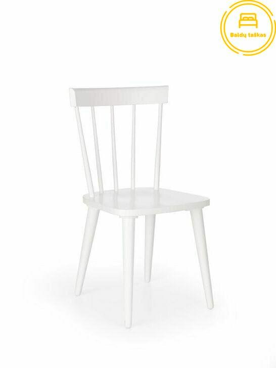 Valgomojo kėdė BH1142