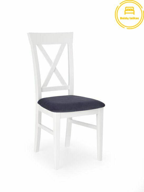 Valgomojo kėdė BH1141