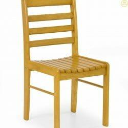 Valgomojo kėdė BH1143