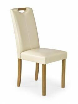 Valgomojo kėdė BH1144