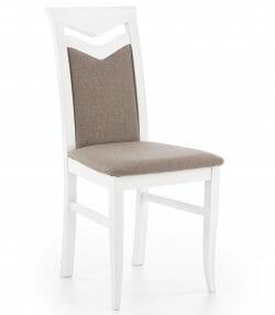 Valgomojo kėdė BH1146
