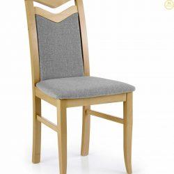 Valgomojo kėdė BH1145