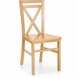 Valgomojo kėdė BH1151