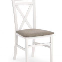 Valgomojo kėdė BH1150