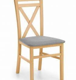 Valgomojo kėdė BH1149