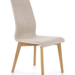 Valgomojo kėdė BH1153