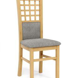Valgomojo kėdė BH1156