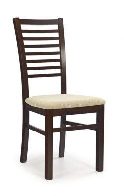 Valgomojo kėdė B01182