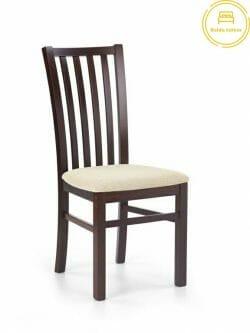 Valgomojo kėdė BH1159