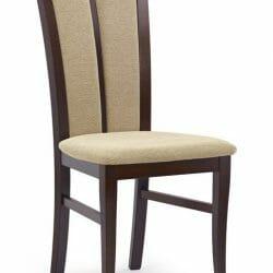 Valgomojo kėdė BH1160