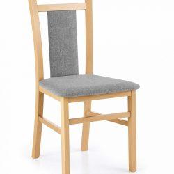 Valgomojo kėdė BH1161