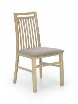 Valgomojo kėdė BH1163