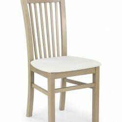 Valgomojo kėdė BH1165