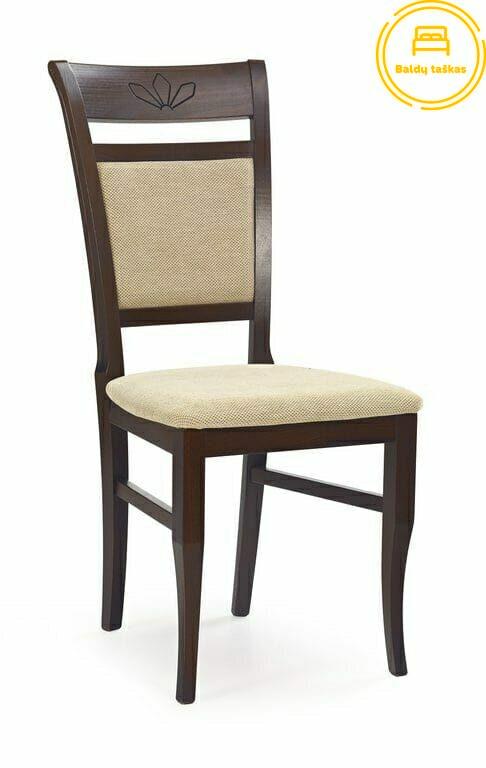 Valgomojo kėdė BH1166