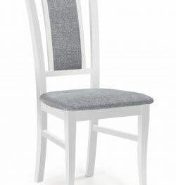 Valgomojo kėdė BH1170
