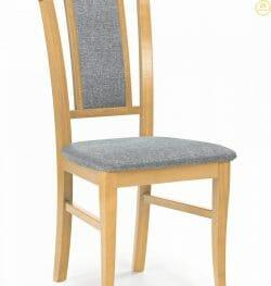 Valgomojo kėdė BH1169