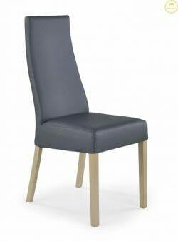Valgomojo kėdė BH1171
