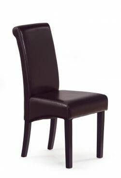 Valgomojo kėdė BH1172