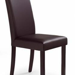 Valgomojo kėdė BH1173
