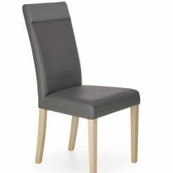 Valgomojo kėdė BH1174