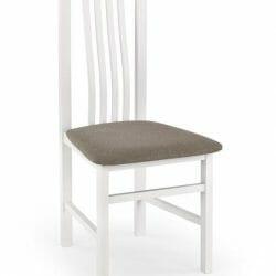 Valgomojo kėdė BH1179