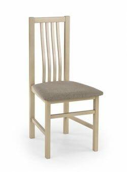 Valgomojo kėdė BH1180