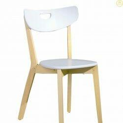 Valgomojo kėdė BH1177