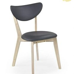 Valgomojo kėdė BH1178