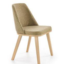 Kėdė BH1248