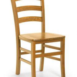 Valgomojo kėdė BH1249