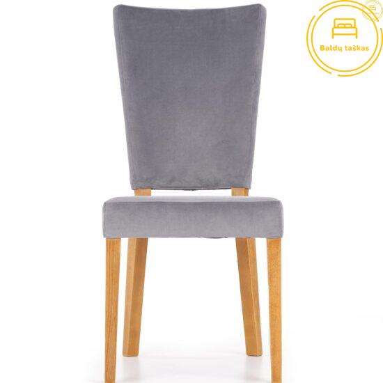 Valgomojo kėdė BH1250