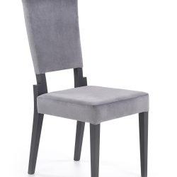 Valgomojo kėdė BH1251