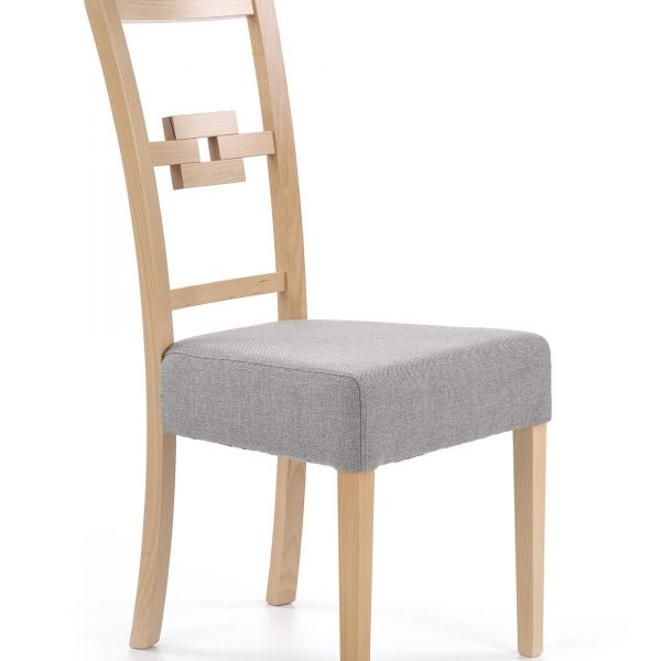 Valgomojo kėdė BH1252