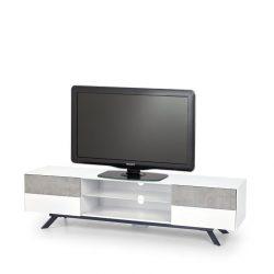 TV spintelė BH1247