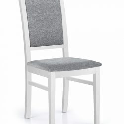 Valgomojo kėdė BH1254