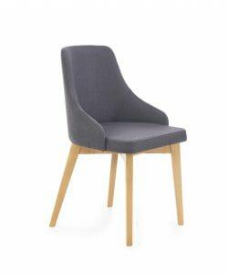 Valgomojo kėdė BH1255