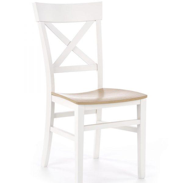 Valgomojo kėdė BH1257