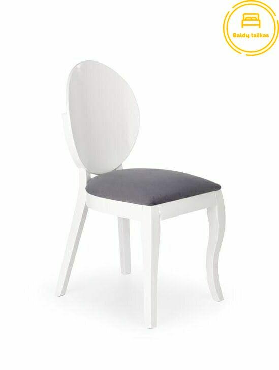 Valgomojo kėdė BH1258