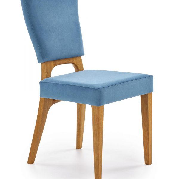Valgomojo kėdė BH1259