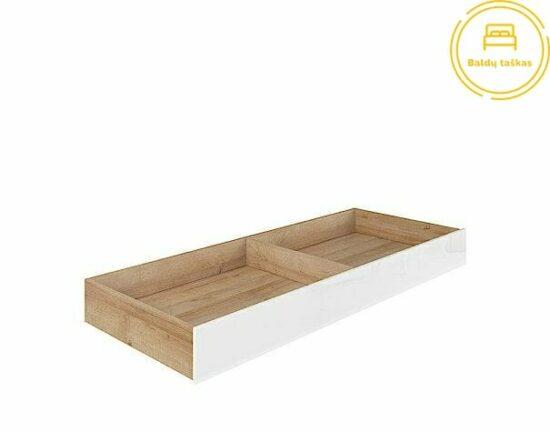 Patalynės dėžė BB1164