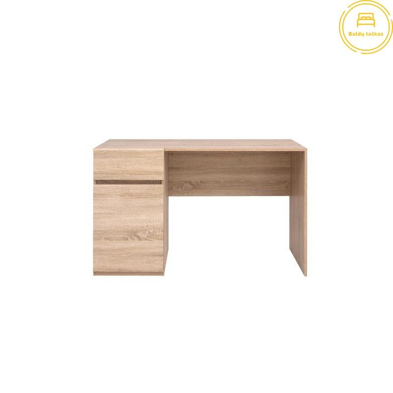 Rašomasis stalas BB1266