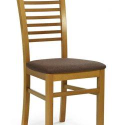 Valgomojo kėdė BH1158
