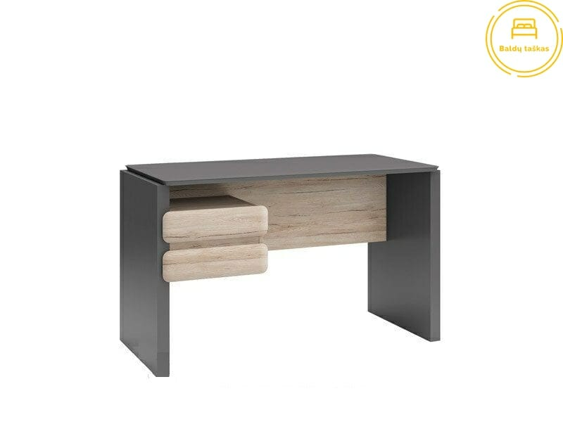 Rašomasis stalas BB1265