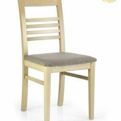 Valgomojo kėdė BH1167
