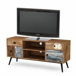 TV spintelės