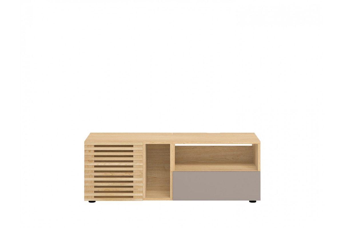 TV spintelė BB1255