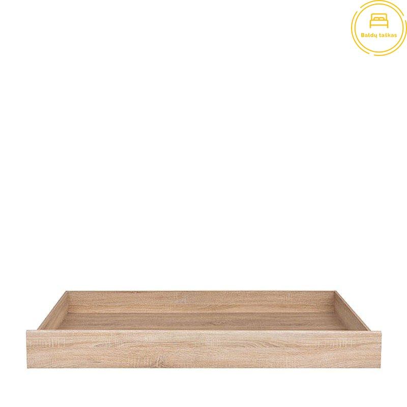 Patalynės dėžė BB129