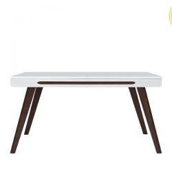 Valgomojo stalas BB1184