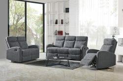 sofa_bh1335